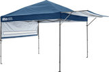 Solo Steel 170 10 x 10 ft. Straight Leg Canopy