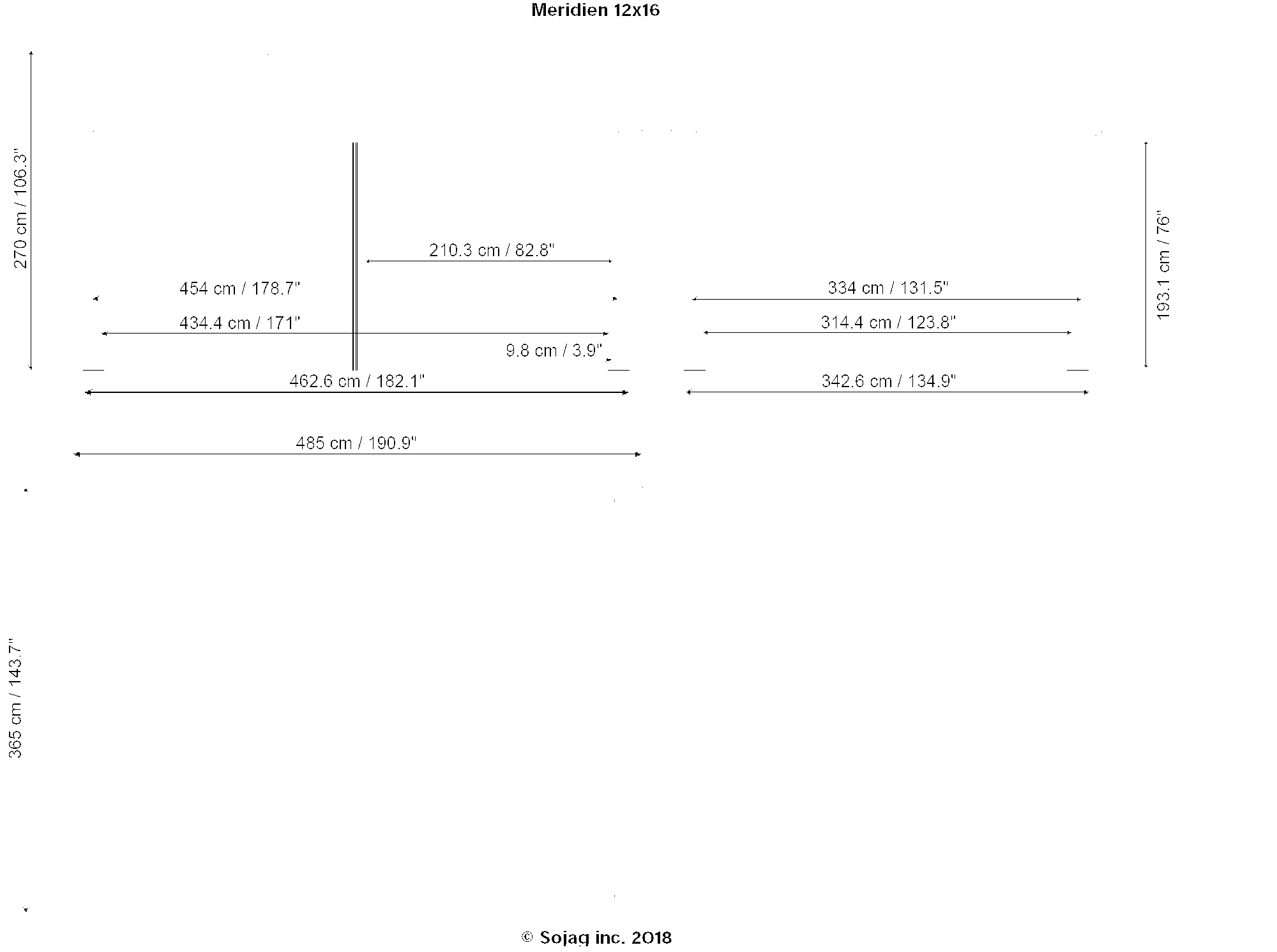 Merin Gazebo 12 x 16 ft with Mosquito Netting – The Room ... on diagrams of parks, diagrams of generators, diagrams of kitchens, diagrams of ponds, diagrams of gliders, diagrams of bridges, diagrams of plants, diagrams of trees, diagrams of fireplaces, diagrams of buildings, diagrams of landscaping, diagrams of steps, diagrams of churches, diagrams of barns, diagrams of decks, diagrams of roofs, diagrams of chairs, diagrams of flowers, diagrams of greenhouses, diagrams of houses,