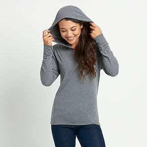 Essential Light-Weight Hoodie (3 colors)