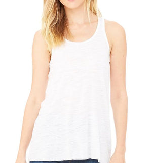 Favorite Flowy Tank (12 colors)