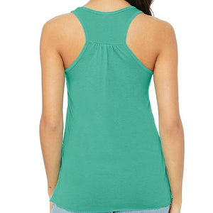 Favorite Flowy Tank (8 colors)