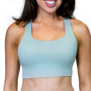 Ruby Sports Bra (2 Colors)