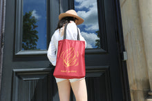 Load image into Gallery viewer, Aries Energy Tote Bag