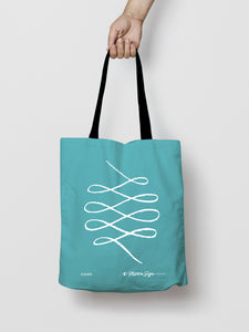Pisces Energy Tote