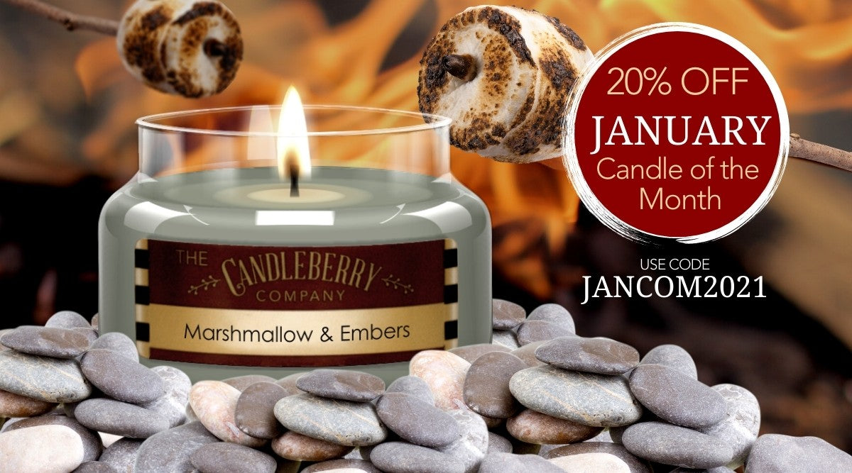 Candleberry Candles Scented Products Wholesale Retail Online Buy