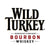 Wild Turkey Bourbon Logo
