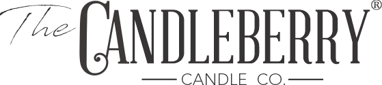 The Candleberry® Candle Company