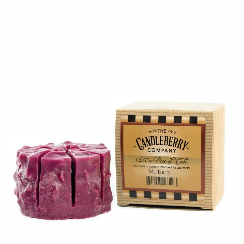 Mulberry™, Scented Wax Melts