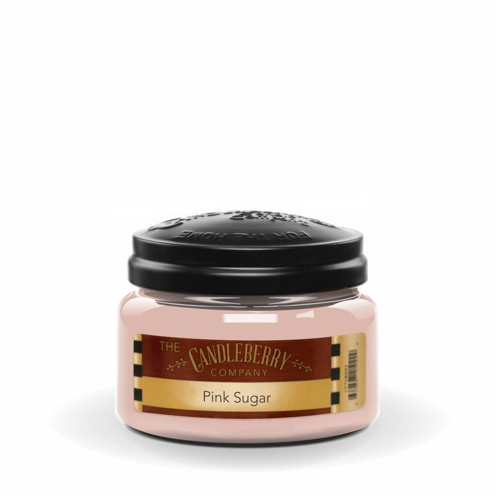 Pink Sugar™, 10 oz. Jar, Scented Candle