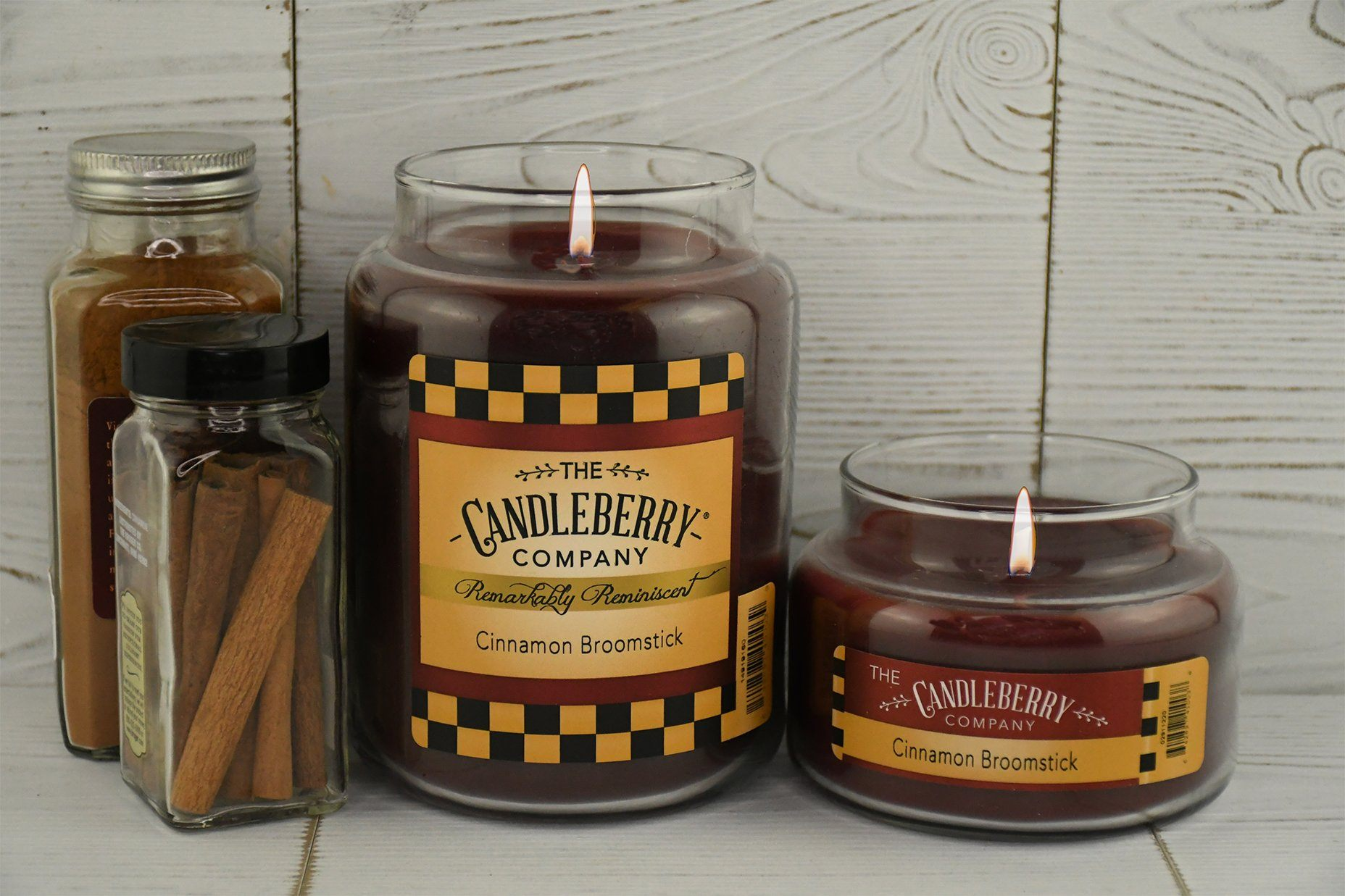 candleberry_cinnamon_broomstick_small_10_oz_jar_candle