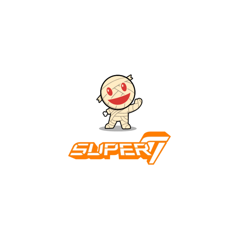 collections/Super7_Logo.png