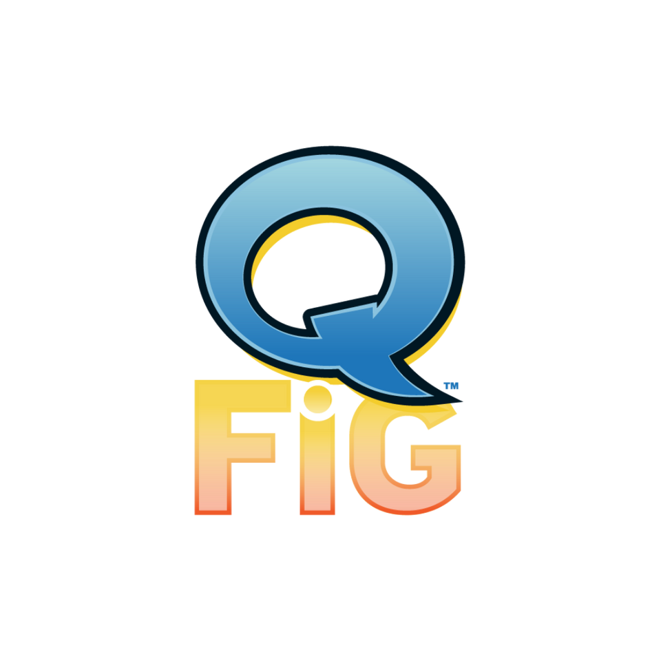 collections/thumbnail_Q-Fig_logo.png