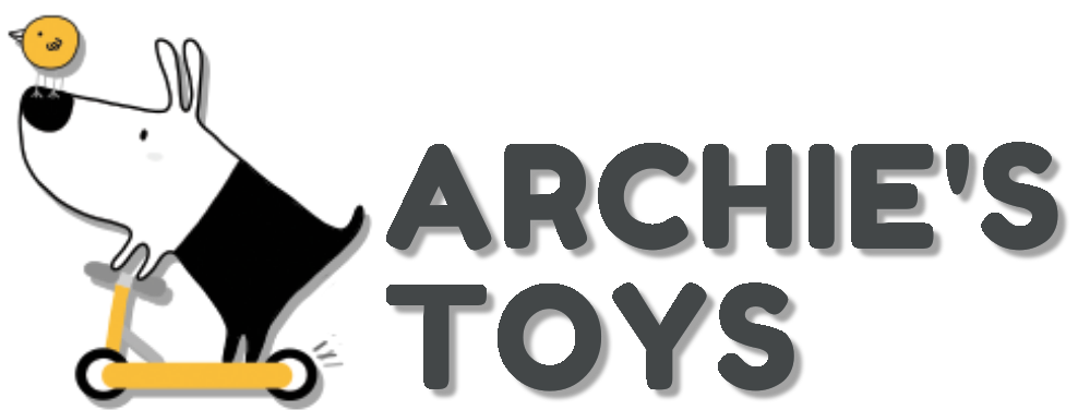 Archies Toys
