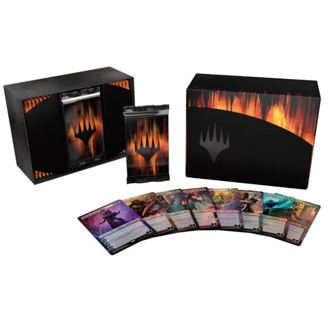 Guilds of Ravnica Mythic Edition Booster Box