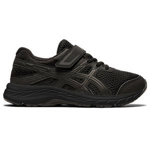 Asics Contend 6 PS - Black - Buy online at Northern Shoe Store