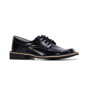 Harrison Indy II - Black - Buy Online at Northern Shoe Store
