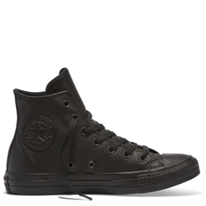 Converse All star hi mono lth - Blck Mono lth - Buy Online at Northern Shoe Store