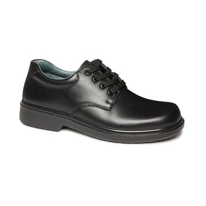 Clarks Daytona Snr - Black - Buy Online at Northern Shoe Store