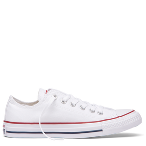 Converse All Star Lo - Optical White - Buy Online at Northern Shoe Store