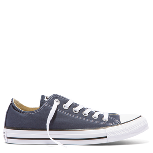 Converse All Star Lo - Navy - Buy Online at Northern Shoe Store