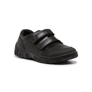Harrison Dawson - Black - Buy Online at Northern Shoe Store