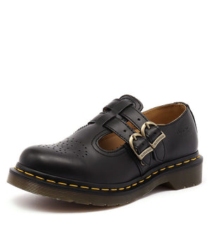 Doc Marten 8065Z - Black - Buy online at northern shoe store