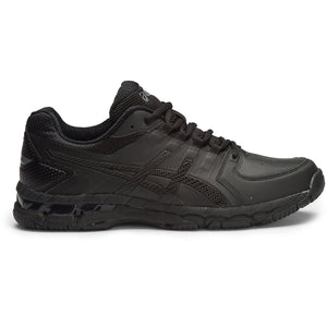 Asics Gel 540 TR GS - Black - Buy online at Northern Shoe Store