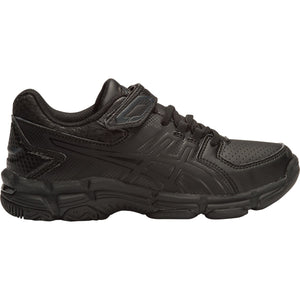 Asics Gel 540 TR PS - Black - Buy online at Northern Shoe Store
