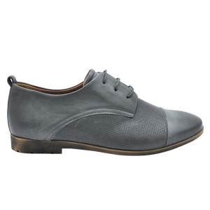 Sala Carlo 2 - Cement - Buy online at Northern Shoe Store
