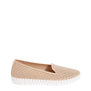 Hollie - Nude - Buy Online at Northern Shoe Store