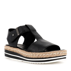 Django&Juliet Ambers - Black - Buy Online at Northern Shoe Store