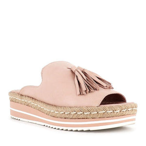 Django & Juliette Ayden - Nude - Buy Online at Northern Shoe Store