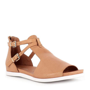 Django&Juliet Cheesie - Dark Tan - Buy Online at Northern Shoe Store