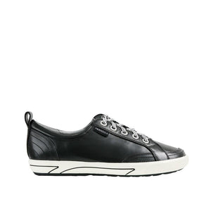 Frankie4 Ellie - Black - Buy Online at Northern Shoe Store