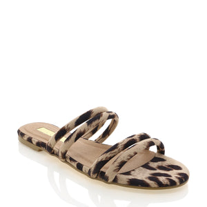 Billini Ithaka - LEOPARD - Buy Online at Northern Shoe Store