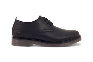 Roc Luxe - Black - Buy online at Northern Shoe Store