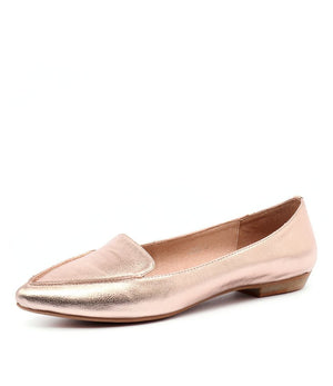 Mollini Gyro - rose Gold - Buy Online at Northern Shoe Store
