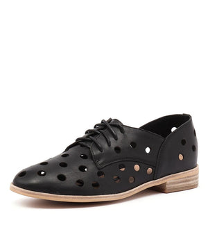 Mollini Quartet - Black - Buy Online at Northern Shoe Store