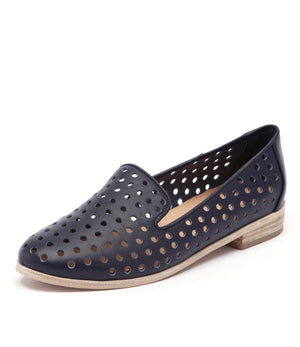 Mollini Queff - Navy - Buy Online at Northern Shoe Store