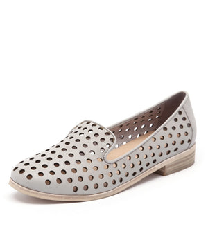 Mollini Queff - Light Grey - Buy Online at Northern Shoe Store