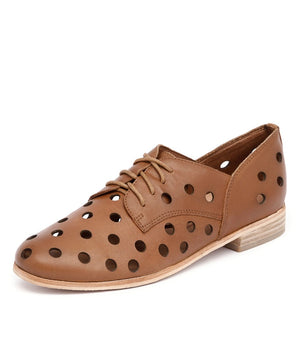 Mollini Quartet - Tan - Buy Online at Northern Shoe Store