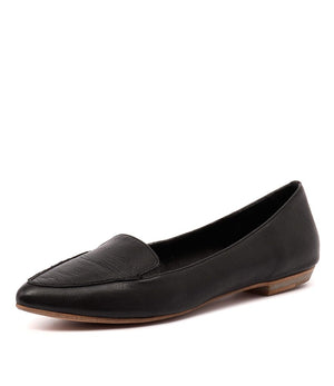 Mollini Gyro - Black - Buy Online at Northern Shoe Store