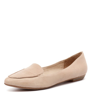 Mollini Gyro - Latte - Buy Online at Northern Shoe Store
