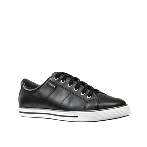 Frankie4 Nat - Black/White - Buy Online at Northern Shoe Store