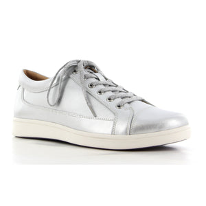 Ziera Danni Silver - Buy shoes online at Northern Shoe Store