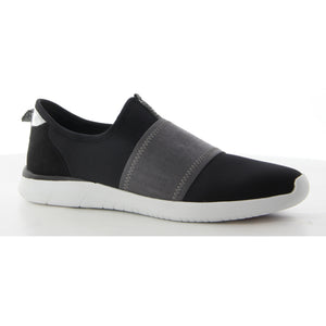 Ziera Florida Black Neo - Buy shoes online at Northern Shoe Store