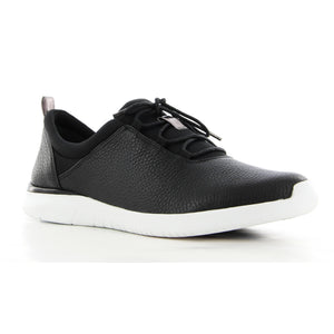 Ziera Fox Black - Buy shoes online at Northern Shoe Store