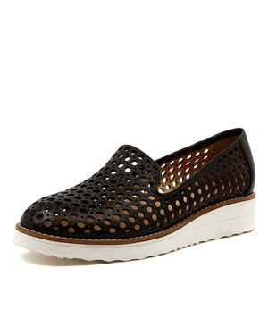 Top End Osta - Black - Buy Online at Northern Shoe Store