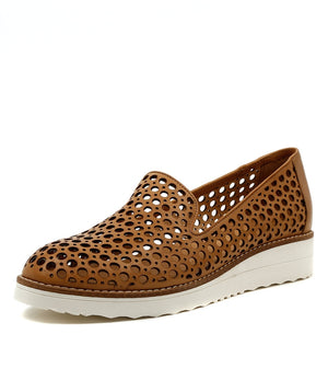 Top End Osta - Tan - Buy Online at Northern Shoe Store