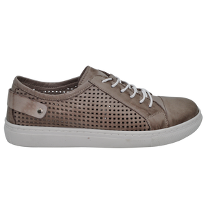 Sala Rocker - Taupe - Buy Online at Northern Shoe Store